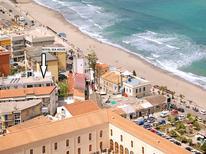 Mieszkanie wakacyjne 1175098 dla 5 osob w Cefalù