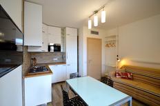 Ferienwohnung 1175102 für 3 Personen in Cefalù