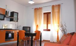 Holiday apartment 1175103 for 3 persons in Alghero