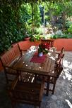 Holiday apartment 1175104 for 5 persons in Arbanija