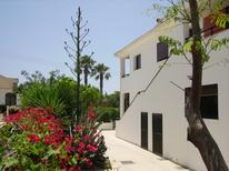 Holiday apartment 1175118 for 5 persons in Kissonerga