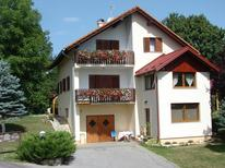 Holiday apartment 1175120 for 2 persons in Rakovica