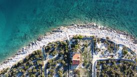 Villa 1175130 per 6 persone in Sevid