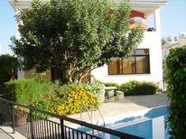 Appartement 1175131 voor 5 personen in Kissonerga