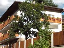 Holiday apartment 1175133 for 2 persons in Meran