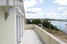 Studio 1175172 for 3 persons in Seline