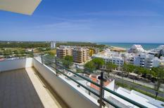 Holiday apartment 1175177 for 4 persons in Vilamoura