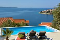 Ferienwohnung 1175190 für 4 Erwachsene + 1 Kind in Okrug Gornji