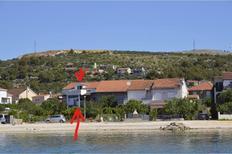 Ferienwohnung 1175305 für 4 Erwachsene + 1 Kind in Poljica bei Trogir