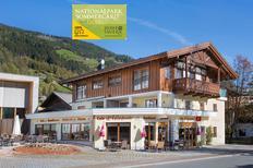 Rekreační byt 1175307 pro 6 osob v Bramberg am Wildkogel