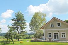 Holiday home 1175516 for 8 persons in Milire