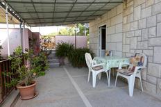 Mieszkanie wakacyjne 1175578 dla 3 osoby w Korčula