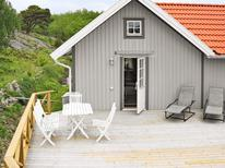 Holiday home 1175678 for 6 persons in Stocken