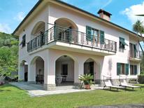 Holiday apartment 1175712 for 4 persons in Sestri Levante