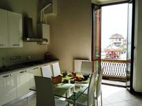 Holiday apartment 1175725 for 4 persons in Arona