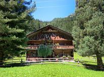 Ferienhaus 1175830 für 8 Personen in Ginzling