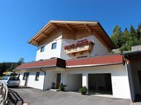 Rekreační byt 1175831 pro 6 osob v Kaltenbach