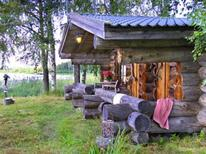 Holiday home 1175893 for 2 persons in Pätiälä