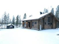 Holiday home 1175901 for 4 persons in Rovaniemi