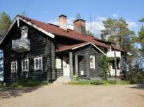 Villa 1175906 per 11 persone in Suomussalmi