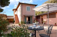 Holiday apartment 1175910 for 3 adults + 1 child in Castel San Gimignano