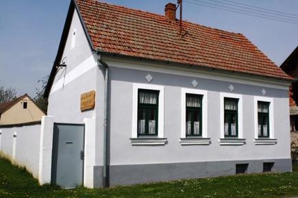 Apartamento 1175915 para 8 personas en Trenkovo