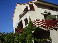 Holiday apartment 1175918 for 6 persons in Betina