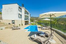 Holiday apartment 1175927 for 6 persons in Oprič