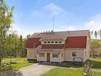 Holiday home 1175936 for 12 persons in Numminen