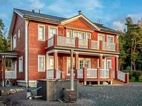 Villa 1175937 per 10 persone in Porvoo