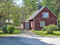 Maison de vacances 1175938 pour 9 personnes , Solbacka