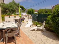 Appartement 1175941 voor 4 personen in Saint-Cyr-sur-Mer