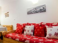 Holiday apartment 1175958 for 6 persons in Tignes