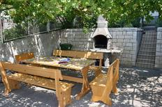 Holiday apartment 1176027 for 5 persons in Dramalj