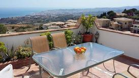 Holiday apartment 1176042 for 4 persons in Mijas