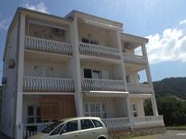 Holiday apartment 1176125 for 6 persons in Barbat na Rabu