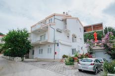 Appartement de vacances 1176131 pour 6 personnes , Mastrinka