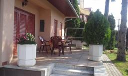 Holiday apartment 1176180 for 4 persons in Zalakaros