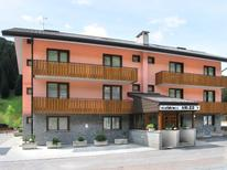 Holiday apartment 1176298 for 4 persons in Bormio