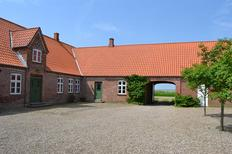 Holiday home 1176314 for 14 persons in Ballum Sogn