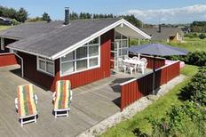 Holiday home 1176359 for 8 persons in Lønstrup