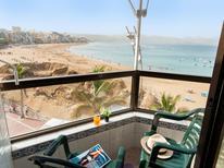 Appartement 1176382 voor 1 volwassene + 1 kind in Playa de las Canteras