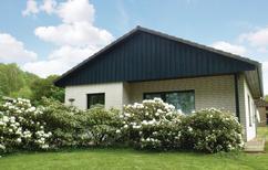 Ferienhaus 1176429 für 4 Personen in Marienmünster-Vörden
