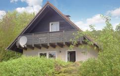 Holiday home 1176431 for 8 persons in Marienmünster-Vörden