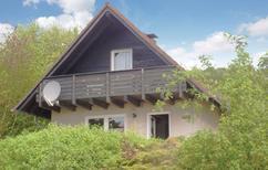 Maison de vacances 1176431 pour 8 personnes , Marienmuenster-Vorden