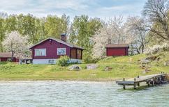 Vakantiehuis 1176527 voor 6 personen in Svärdsund