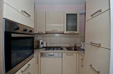 Apartamento 1176568 para 6 personas en Vinisce