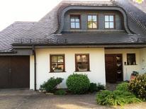 Ferienwohnung 1176583 für 2 Personen in Ulmen