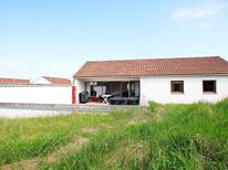 Holiday home 1176606 for 6 persons in Rødhus