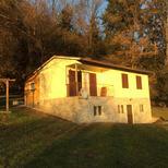 Ferienhaus 1176631 für 4 Personen in Steindorf am Ossiacher See